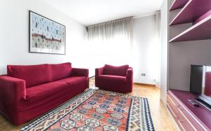 Il Chiozzino Residence - AbcAlberghi.com