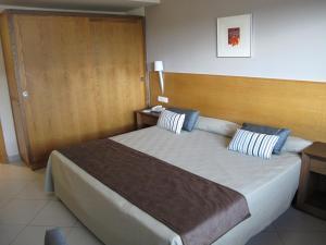 Foto del hotel  Ohtels Campo De Gibraltar
