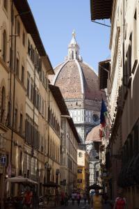 Servi - Florença