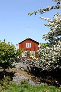 STF Tjärö Hotell & Vandrarhem