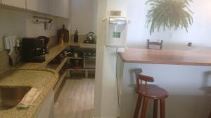 Apartamento Centro Histórico, Apartmanok  Salvador - big - 42