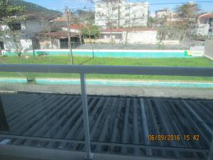 Apartamento na Praia de Enseada, Apartments  São Francisco do Sul - big - 4
