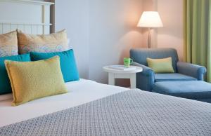 The Hotel Indigo - Sarasota, Hotels  Sarasota - big - 3