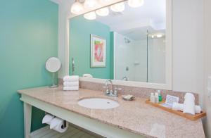 The Hotel Indigo - Sarasota, Hotels  Sarasota - big - 5