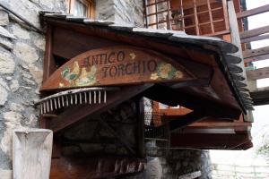 Antico Torchio