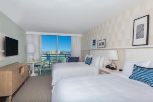Wyndham Grand Clearwater (22 of 180)