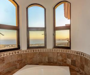 Cabo Paradise Ranch Estate, Prázdninové domy  Cabo San Lucas - big - 56