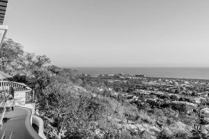Cabo Paradise Ranch Estate, Prázdninové domy  Cabo San Lucas - big - 60