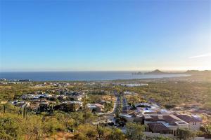 Cabo Paradise Ranch Estate, Prázdninové domy  Cabo San Lucas - big - 64