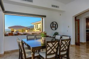 Cabo Paradise Ranch Estate, Prázdninové domy  Cabo San Lucas - big - 67