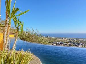 Cabo Paradise Ranch Estate, Prázdninové domy  Cabo San Lucas - big - 70