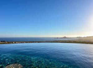 Cabo Paradise Ranch Estate, Prázdninové domy  Cabo San Lucas - big - 71