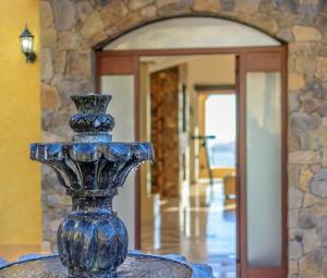 Cabo Paradise Ranch Estate, Prázdninové domy  Cabo San Lucas - big - 73