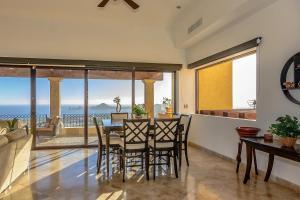 Cabo Paradise Ranch Estate, Prázdninové domy  Cabo San Lucas - big - 80