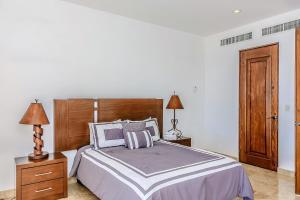 Cabo Paradise Ranch Estate, Prázdninové domy  Cabo San Lucas - big - 95