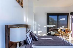 Cabo Paradise Ranch Estate, Prázdninové domy  Cabo San Lucas - big - 103