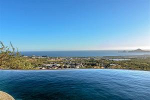 Cabo Paradise Ranch Estate, Prázdninové domy  Cabo San Lucas - big - 114