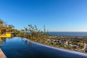 Cabo Paradise Ranch Estate, Prázdninové domy  Cabo San Lucas - big - 115