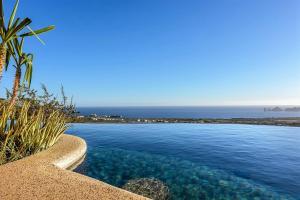 Cabo Paradise Ranch Estate, Prázdninové domy  Cabo San Lucas - big - 116