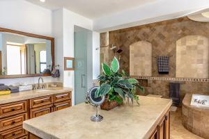 Cabo Paradise Ranch Estate, Prázdninové domy  Cabo San Lucas - big - 125