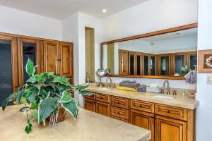 Cabo Paradise Ranch Estate, Prázdninové domy  Cabo San Lucas - big - 127