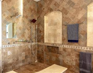 Cabo Paradise Ranch Estate, Prázdninové domy  Cabo San Lucas - big - 130