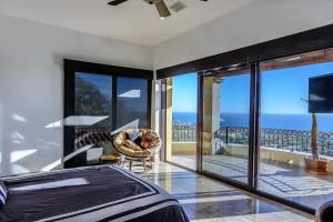 Cabo Paradise Ranch Estate, Prázdninové domy  Cabo San Lucas - big - 131
