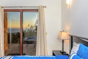 Cabo Paradise Ranch Estate, Prázdninové domy  Cabo San Lucas - big - 134