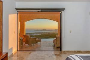 Cabo Paradise Ranch Estate, Prázdninové domy  Cabo San Lucas - big - 137