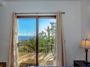 Cabo Paradise Ranch Estate, Prázdninové domy  Cabo San Lucas - big - 139