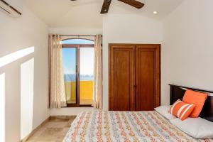 Cabo Paradise Ranch Estate, Prázdninové domy  Cabo San Lucas - big - 141