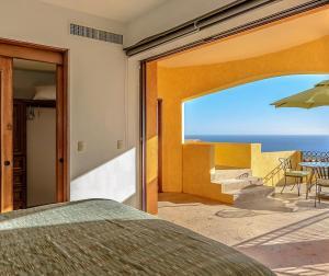 Cabo Paradise Ranch Estate, Prázdninové domy  Cabo San Lucas - big - 142
