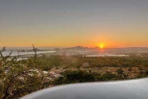 Cabo Paradise Ranch Estate, Prázdninové domy  Cabo San Lucas - big - 156