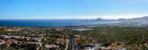 Cabo Paradise Ranch Estate, Prázdninové domy  Cabo San Lucas - big - 170