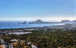 Cabo Paradise Ranch Estate, Prázdninové domy  Cabo San Lucas - big - 171