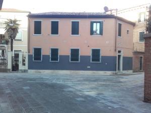 Appartamento la Garzetta - AbcAlberghi.com