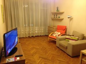 Apartment Krichim