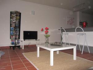 Appartement Standing Gosier, Apartmány  Mare Gaillard - big - 9