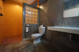 Chang Cliff Resort, Resorts  Ko Chang - big - 23