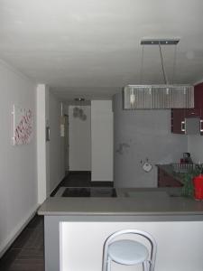 Appartement Standing Gosier, Apartmány  Mare Gaillard - big - 21