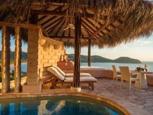 Owner Suite Oceanfront