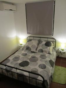 Appartement Standing Gosier, Apartmány  Mare Gaillard - big - 12