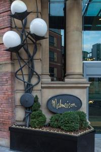 Malmaison Leeds (39 of 59)