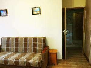 Apartment on Okeansky 151, Apartmány  Vladivostok - big - 3