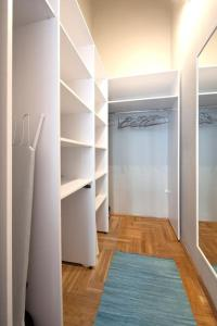Budapest Gallery Home, Appartamenti  Budapest - big - 20