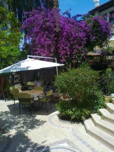 Dogan Hotel (25 of 62)