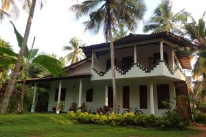Sheen Home stay