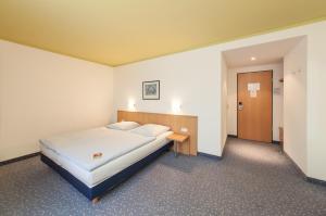 Novum Hotel Seegraben Cottbus, Hotels  Cottbus - big - 2