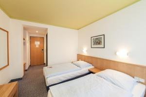 Novum Hotel Seegraben Cottbus, Hotels  Cottbus - big - 19