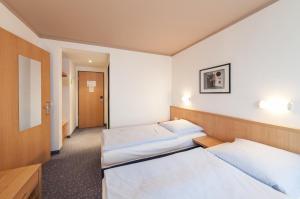 Novum Hotel Seegraben Cottbus, Hotels  Cottbus - big - 21